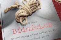 Zidek_BidniciCZ