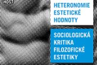 heteronomie-esteticke-hodnoty