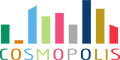 logo_Cosmopolis_120x60