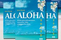 Aloha-perex