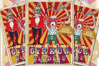Cirkus-zlodeju-a-tombola-zkazy-perex