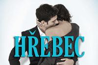 Hrebec-perex