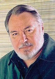 John-Lutz