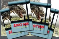 Jursky-park-perex