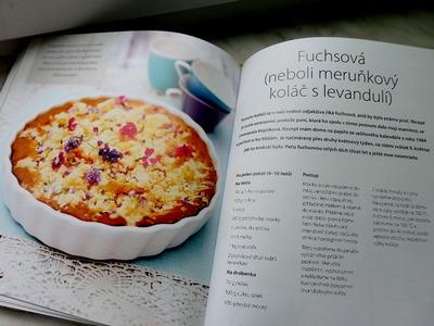 Kvetinova-kucharka-2