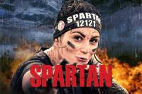 Spartan-perex