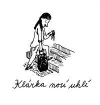 klarka-a-11-babicek-ukazka2 (1)