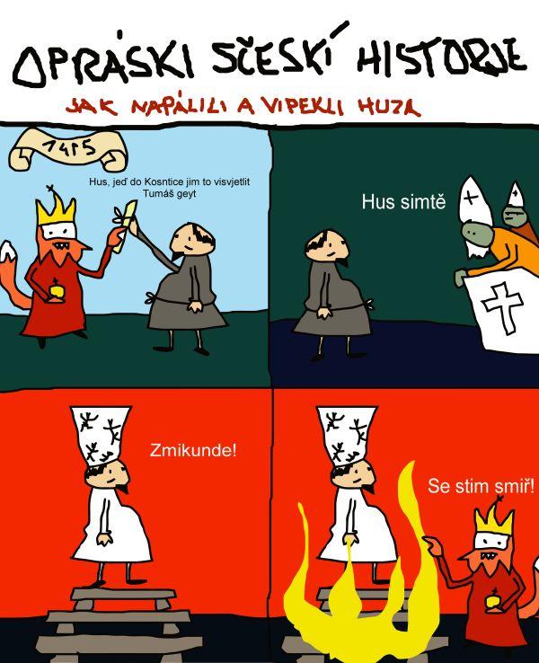 opraski-sceski-historje-ukazka-strip4
