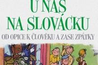 u-nas-na-slovacku