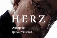 Juraj-Herz-Autopsie-perex