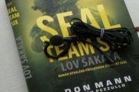 Mann_Pezzullo_SEALTeamSix_LovSakala