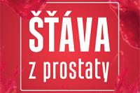 Stava-z-prostaty-perex