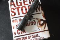 Storm_AgentStorm1