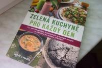 Zelena-kuchyne-pro-kazdy-den