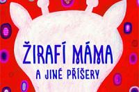 Zirafi-mama-a-jine-prisery-perex