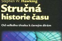 strucna_historie_casu