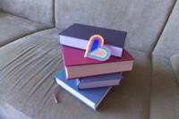 zamilovane.knihy.obalka