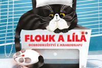 Flouk-a-Lila-perex