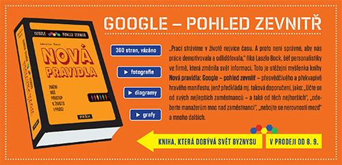 Nova-pravidla-Google-Pohled-zevnitr-inzerat