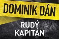 Rudy-kapitan-perex