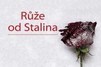 Ruze-od-Stalina-perex