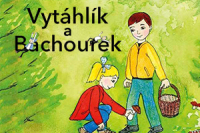 Vytahlik-a-Bachourek-perex