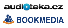 audioteka-bookmedia