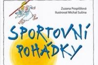 sportovni_pohadky_ukazka_nahledovy