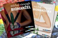 Biomanzelka-Biomanzel-perex