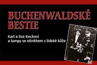 Buchenwaldske-bestie-perex
