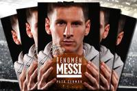 Fenomen-Messi-perex