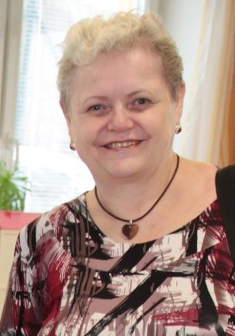 Ilka Pacovská_podobenka