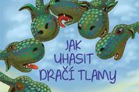Jak-uhasit-draci-tlamy-perex