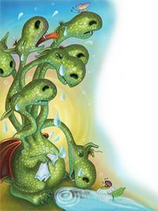 Jak-uhasit-draci-tlamy-ukazka2