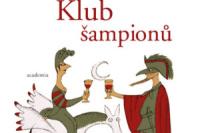 Klub_sampionu_nahled