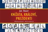 Knizata-kralove-prezidenti-perex