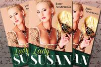 Lady-Susan-perex