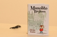Manolito-Brejloun_perex
