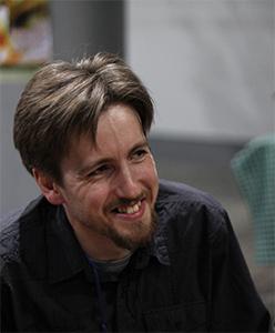 Marcin-Mortka