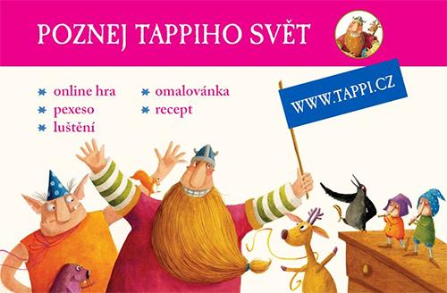 Tappiho-svet