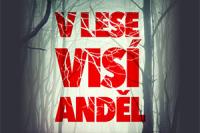 V-lese-visi-andel-perex
