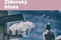 Zidovsky blues_nahled