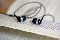 audio-nahled