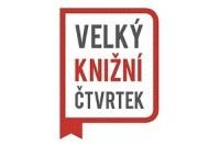 hity_velkeho_knizniho_ctvrtka_I_nahledovy