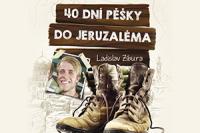 40-dni-pesky-do-Jeruzalema-perex