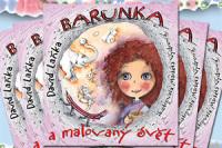 Barunka-a-malovany-svet-perex