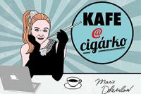 Kafe-a-cigarko-perex