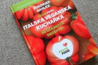 Peace-food_Italska-veganska-kucharka