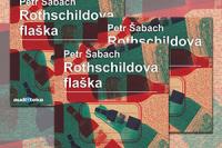 Rothschildova-flaska-perex