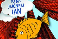 Ryba-jmenem-Ian-perex